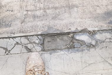expansion-joints_services