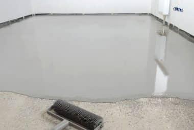 resin-flooring_services