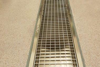 internal-drainage-image1