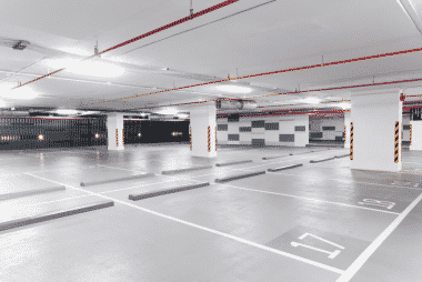 car-park-1-2
