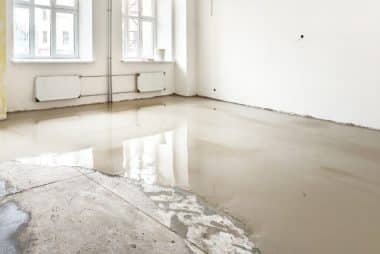 screeding-flooring-image-2